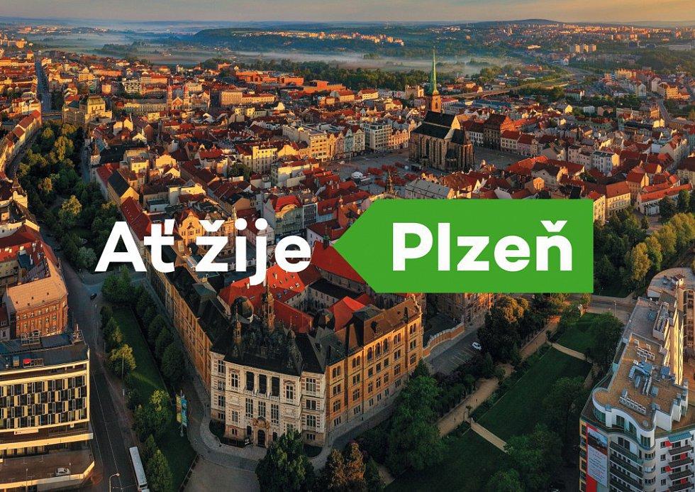 plzen-nove-logo-160606-001_galerie-980