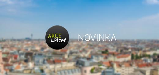 Sledujte aktuální reportáže pořadu Plzeň vkostce (12.2.-18.2.2018)